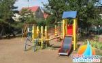 detskaya-ploshhadka-gorodok
