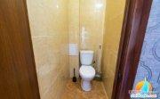 Отель Сказка номер стандарт 2 комнаты Санузел