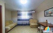 Отель Сказка номер стандарт 2 комнаты гостиная