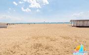Пляж и море БО Прибой фото 1