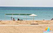 Пляж и море БО Прибой фото 3